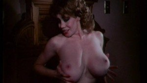 Retro CFNM Busty Girl Getting Fucked Up The Ass
